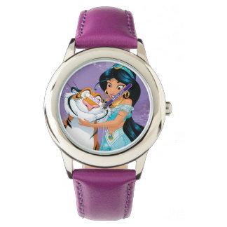 Jasmine | Besties Rule Watch