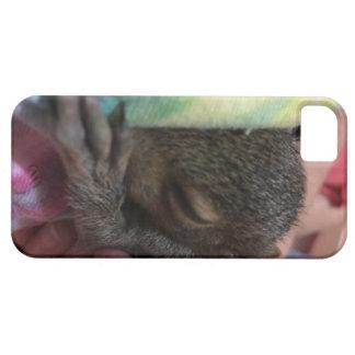 Jasmine iPhone 5 Case