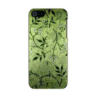 Jasmine iPhone SE/5/5S Incipio Shine Case