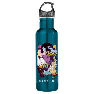 Jasmine | Trust Me 710 Ml Water Bottle