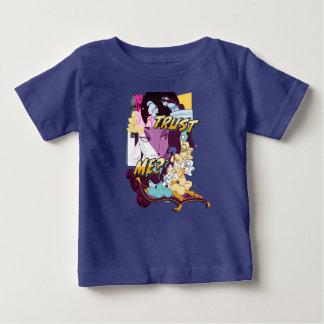 Jasmine | Trust Me Baby T-Shirt
