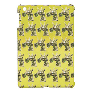 Jasmine Unicorn Case For The iPad Mini