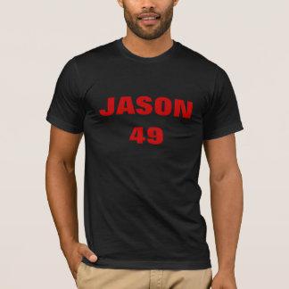 JASON 49 T-Shirt