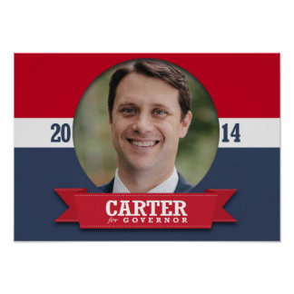 jason_carter_campaign_poster-r36ab909004