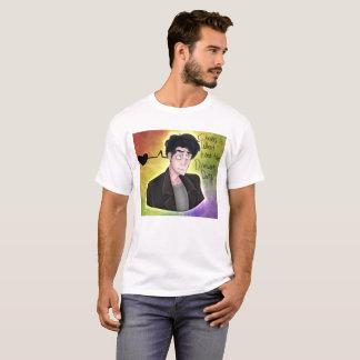 Jason Dean T-Shirt