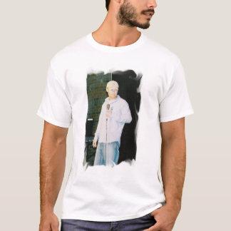Jason Green T-Shirt