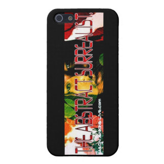 JASON JENKINS LIVE RED iPhone 5 CASES