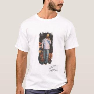 Jason o n Stage 2 T-Shirt