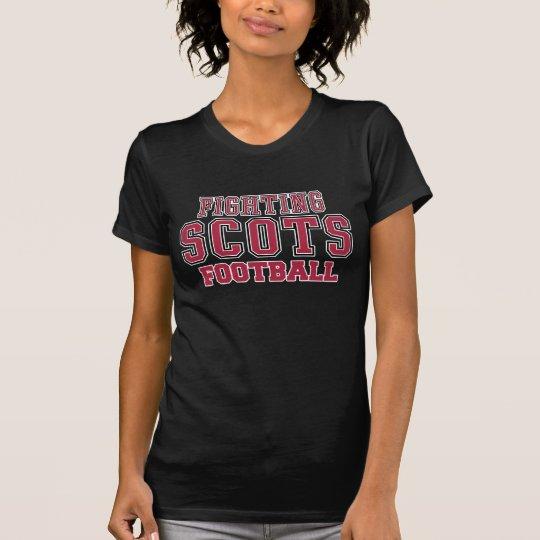 Jason Perkins T-Shirt