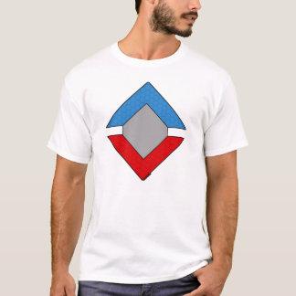 Jason's shirt from Angel Savior (Men's)