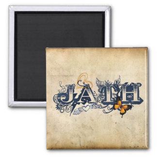 JATH Magnet