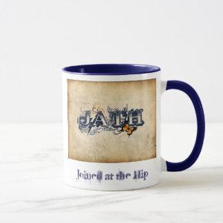 JATH Mug 2