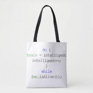 java code bag