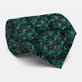 Java Jade Designer Tie