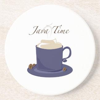 Java Time Coaster