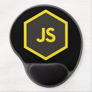 Javascript MousePad
