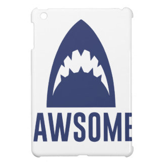 Jawsome iPad Mini Cases