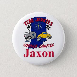 Jaxon Button