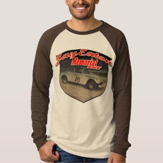 Jay Eaton Memorial Race Shirt