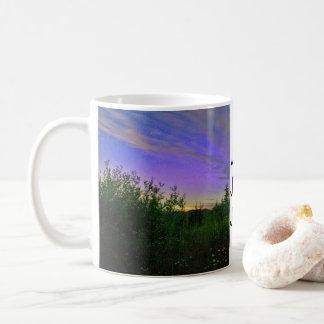 Jay Hardikar83/Merch/Mug Coffee Mug