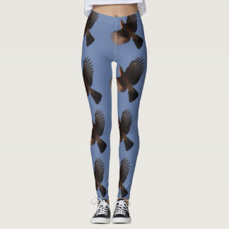 Jay Leggins Leggings