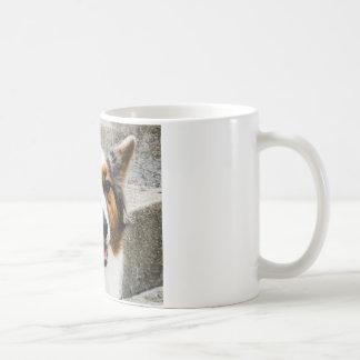 Jayke Coffee Mug