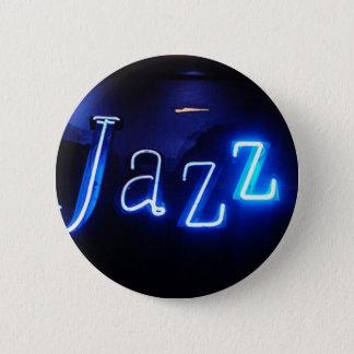 jazz1 2 inch round button