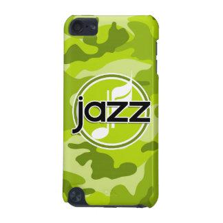 Jazz camo vert clair camouflage