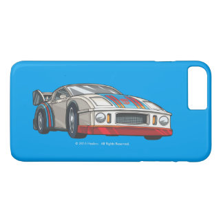 Jazz Car Mode iPhone 7 Plus Case