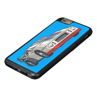 Jazz Car Mode OtterBox iPhone 6/6s Plus Case