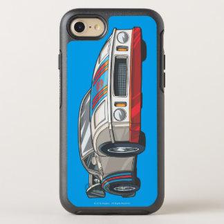 Jazz Car Mode OtterBox Symmetry iPhone 7 Case