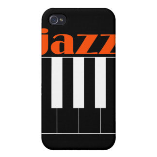 jazz cases for iPhone 4