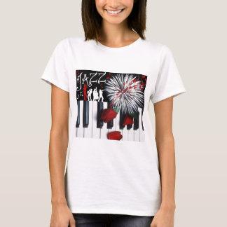 JAZZ CELEBRATION T-Shirt