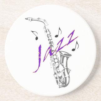 Jazz Coaster