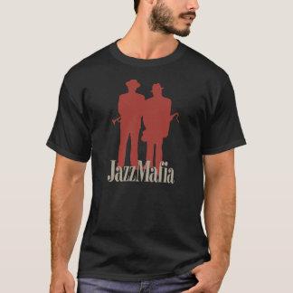 Jazz Mafia Classic T-Shirt