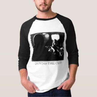 JAZZ ME... T-Shirt