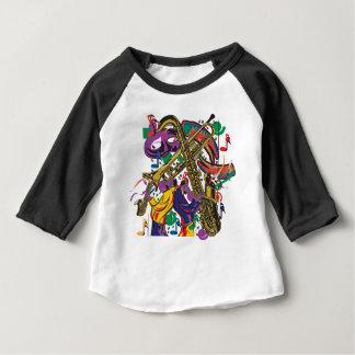 JAZZy Baby T-Shirt