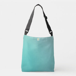 Jazzy's Empire Blue Wash Tote