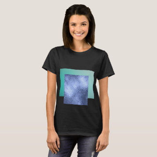 Jazzy's Empire Watermark T-shirt, Black T-Shirt