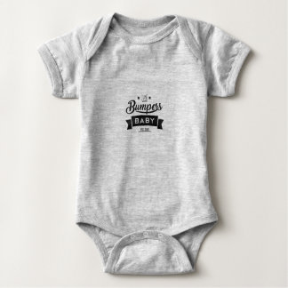 jb2017 baby one-piece baby bodysuit