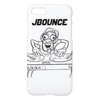 JBounce Case