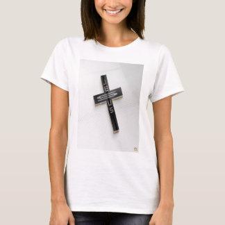 JC4 T-Shirt