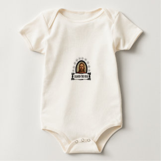 jc calmed the seas baby bodysuit