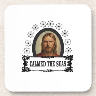 jc calmed the seas coaster