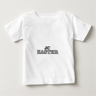 jc easter baby T-Shirt