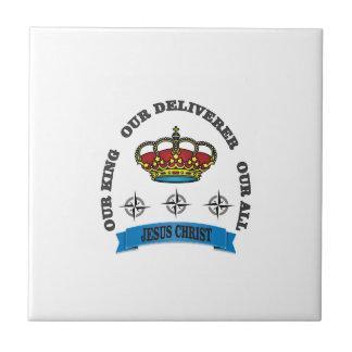jc king deliver all arch ceramic tile