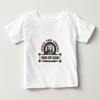 jc son of god baby T-Shirt