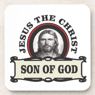 jc son of god coaster
