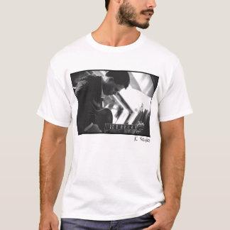 JC Stylles T-Shirt