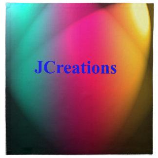Jcreations Images Cloth Napkins